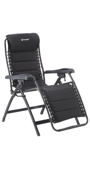 Outwell Acadia Folding Chair